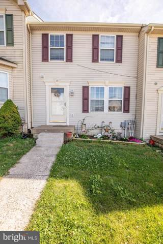 95 Quince Tree, MARTINSBURG, WV 25403 (#WVBE169284) :: Dart Homes