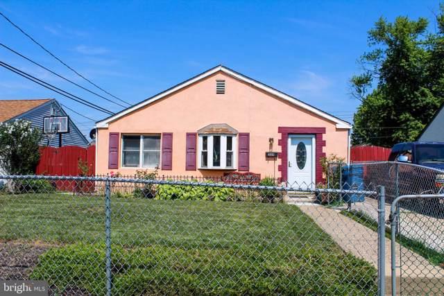 309 Elwood Place, NEW CASTLE, DE 19720 (#DENC482202) :: The Allison Stine Team