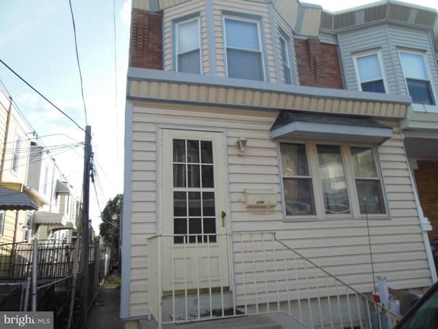 2722 Croydon Street, PHILADELPHIA, PA 19137 (#PAPH813172) :: ExecuHome Realty