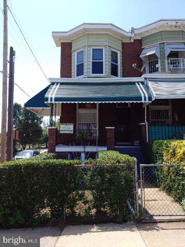 500 Poplar Grove Street, BALTIMORE, MD 21223 (#MDBA475284) :: Radiant Home Group