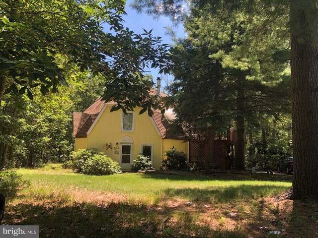 1 Bearhead Road, MEDFORD, NJ 08055 (#NJBL350830) :: Viva the Life Properties