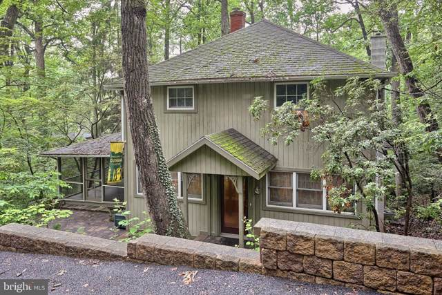 309 Lancaster Avenue, MT GRETNA, PA 17064 (#PALN107848) :: Liz Hamberger Real Estate Team of KW Keystone Realty