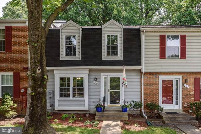 11724 Lone Tree Court, COLUMBIA, MD 21044 (#MDHW266808) :: Homes to Heart Group