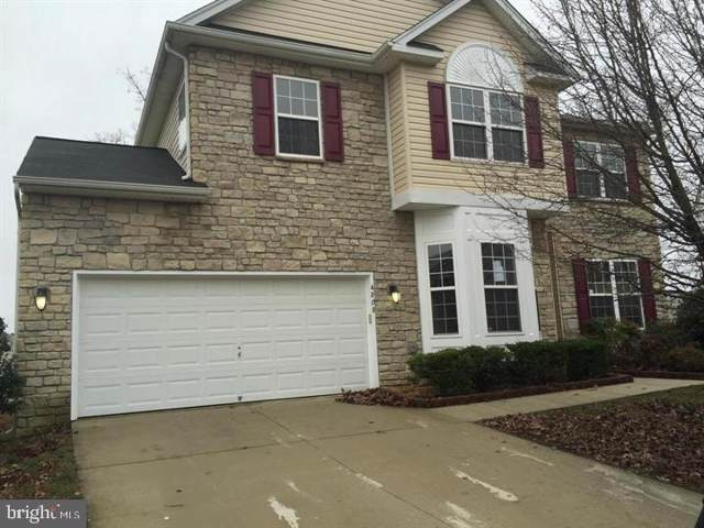 4808 Camelback Court, WALDORF, MD 20602 (#MDCH204204) :: The Gold Standard Group
