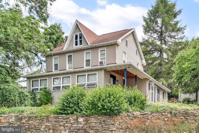 1294 Grand Valley Road, HANOVER, PA 17331 (#PAYK120370) :: Younger Realty Group