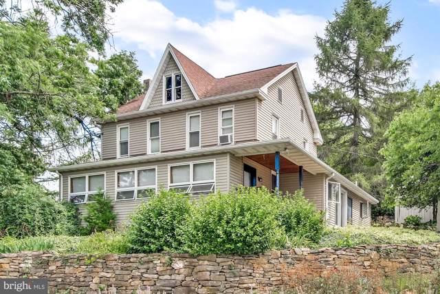 1294 Grand Valley Road, HANOVER, PA 17331 (#PAYK120370) :: The Craig Hartranft Team, Berkshire Hathaway Homesale Realty