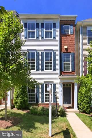 22648 Gray Falcon Square, BRAMBLETON, VA 20148 (#VALO389078) :: Pearson Smith Realty