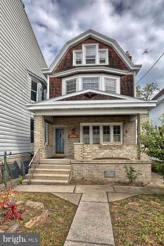 1756 W Market Street, POTTSVILLE, PA 17901 (#PASK126690) :: The Joy Daniels Real Estate Group