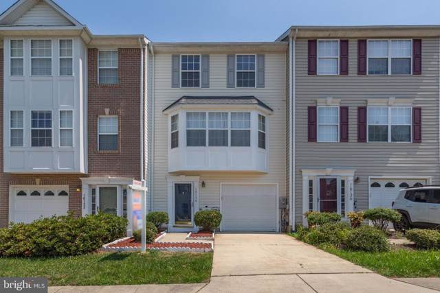 16134 Edenwood Drive, BOWIE, MD 20716 (#MDPG535064) :: ExecuHome Realty