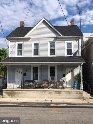 43 W Middle Street W, HANOVER, PA 17331 (#PAYK120384) :: Younger Realty Group