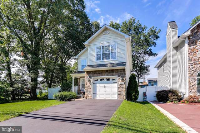 136 W Earleigh Heights Road, SEVERNA PARK, MD 21146 (#MDAA405960) :: ExecuHome Realty