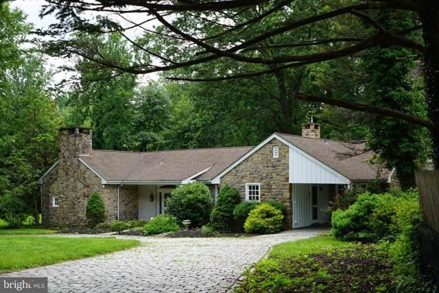 2141 Paper Mill Road, HUNTINGDON VALLEY, PA 19006 (#PAMC616726) :: The John Kriza Team