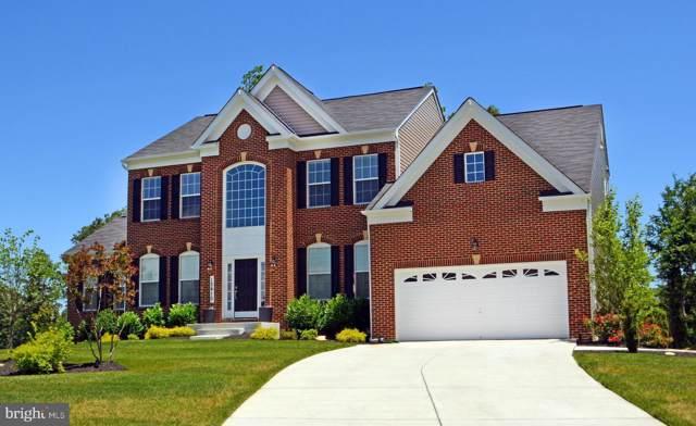 11924-F Bluestone Road, KINGSVILLE, MD 21087 (#MDBC464314) :: Advance Realty Bel Air, Inc