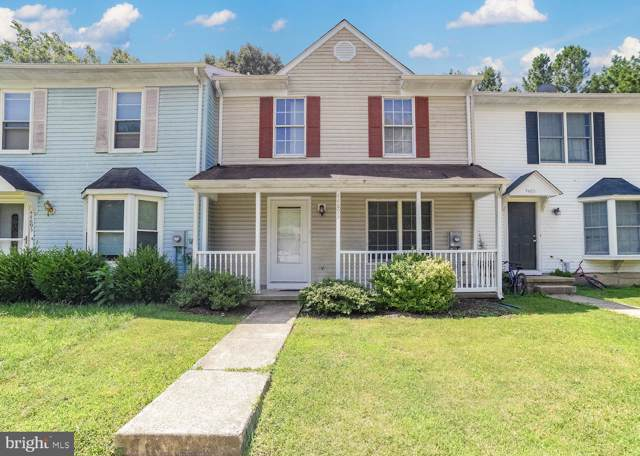 44893 Canvas Back Drive, CALLAWAY, MD 20620 (#MDSM163378) :: The Gus Anthony Team