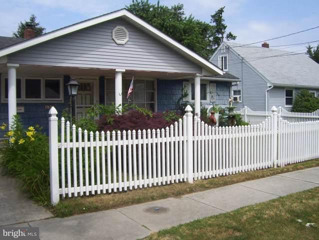 426 Holmes Drive, BURLINGTON, NJ 08016 (#NJBL350884) :: LoCoMusings