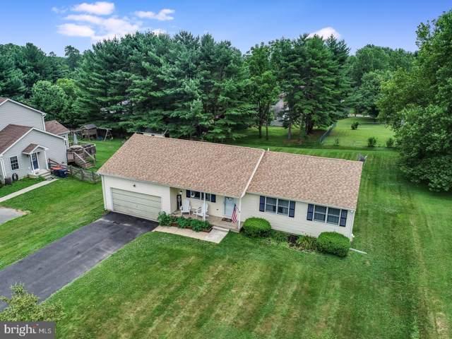 104 Silchester Drive, ELKTON, MD 21921 (#MDCC165042) :: Keller Williams Pat Hiban Real Estate Group
