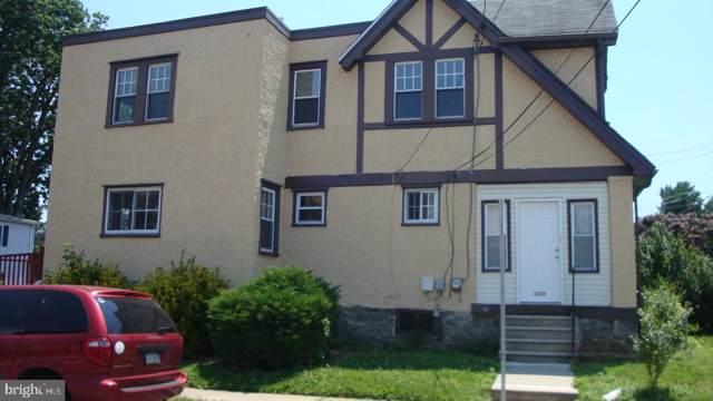 137 Terrace Avenue, UPPER DARBY, PA 19082 (#PADE495594) :: Kathy Stone Team of Keller Williams Legacy