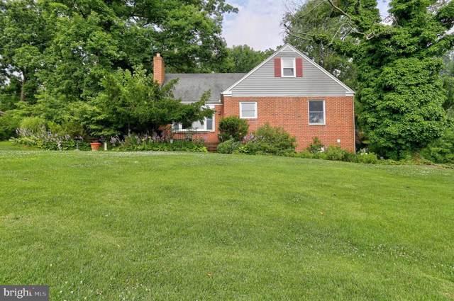3638 Valley Road, ELLICOTT CITY, MD 21042 (#MDHW266838) :: Dart Homes