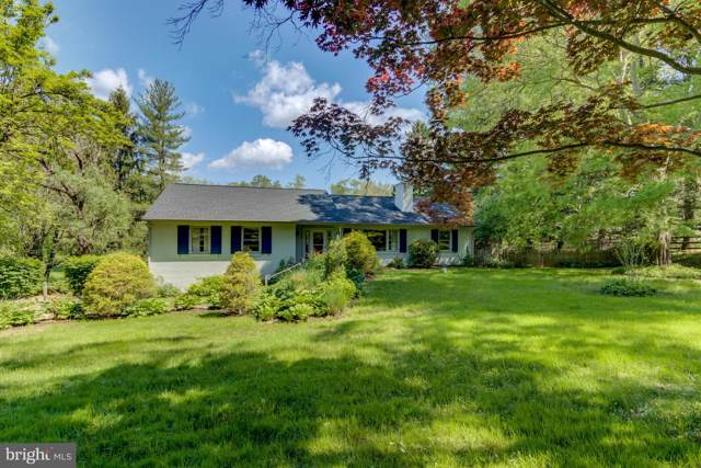 939 Cossart Road, CHADDS FORD, PA 19317 (#PACT483474) :: LoCoMusings