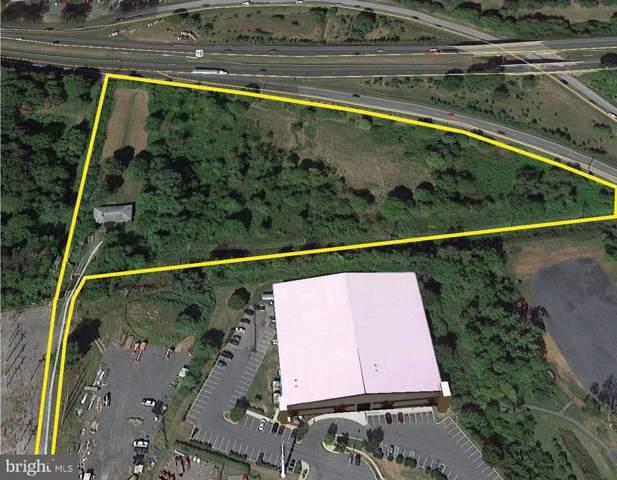 7518-A N Market Street, FREDERICK, MD 21701 (#MDFR249608) :: Shamrock Realty Group, Inc