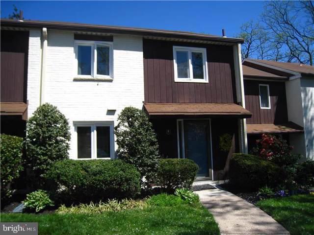 8 W Close W, MOORESTOWN, NJ 08057 (#NJBL350928) :: Jim Bass Group of Real Estate Teams, LLC