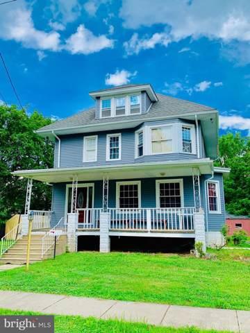 255 Chestnut Street, WESTVILLE, NJ 08093 (#NJGL244204) :: Ramus Realty Group