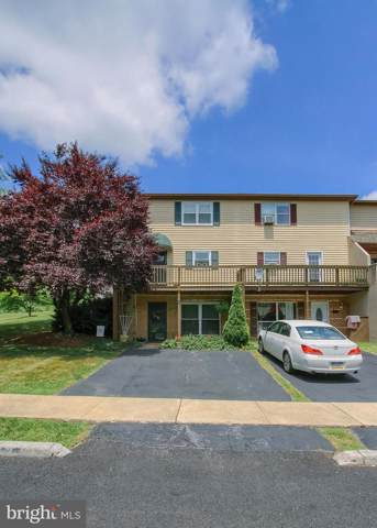 2 Dartmouth Court, MECHANICSBURG, PA 17055 (#PACB115162) :: Younger Realty Group
