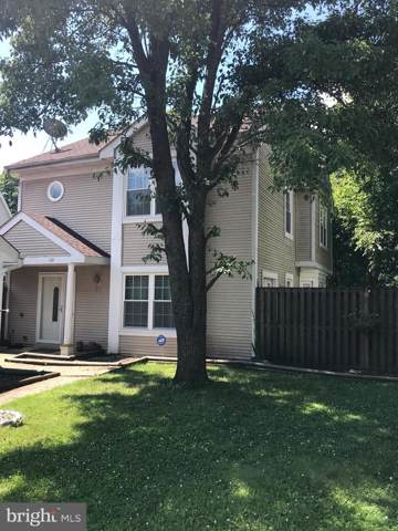 6121 Blue Whale Court, WALDORF, MD 20603 (#MDCH204252) :: Eng Garcia Grant & Co.