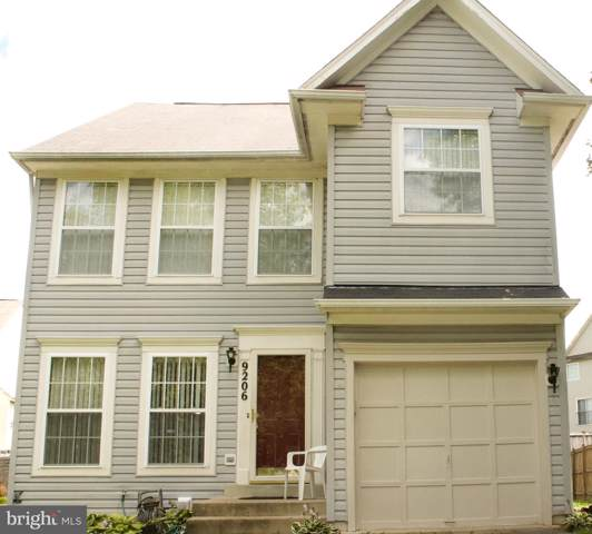 9206 Drawbridge Court, CLINTON, MD 20735 (#MDPG535168) :: ExecuHome Realty