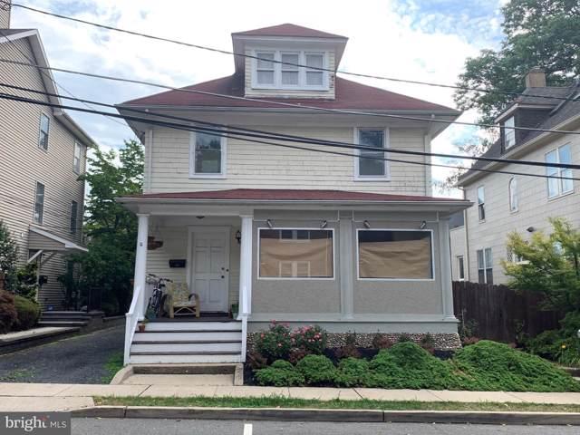 51 N Tulane Street, PRINCETON, NJ 08542 (#NJME281992) :: Daunno Realty Services, LLC