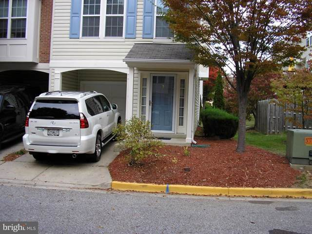 13808 Ascott Drive, UPPER MARLBORO, MD 20772 (#MDPG535196) :: Jim Bass Group of Real Estate Teams, LLC