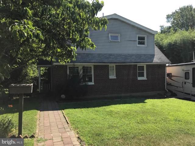 10403 Tullymore Drive, ADELPHI, MD 20783 (#MDPG535200) :: Keller Williams Pat Hiban Real Estate Group