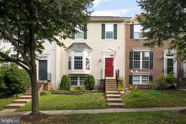 43190 Center Street, CHANTILLY, VA 20152 (#VALO389214) :: The Licata Group/Keller Williams Realty