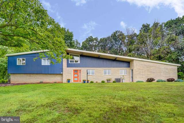 2860 Ironstone Hill Road, YORK, PA 17403 (#PAYK120462) :: Flinchbaugh & Associates
