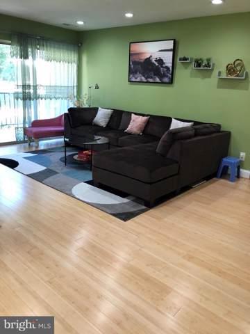 8300 Tobin Road #12, ANNANDALE, VA 22003 (#VAFX1075348) :: RE/MAX Cornerstone Realty