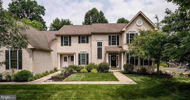 337 Sterling Lane, DOWNINGTOWN, PA 19335 (#PACT483514) :: ExecuHome Realty