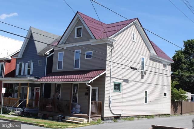 312 10TH, HUNTINGDON, PA 16652 (#PAHU101176) :: The Joy Daniels Real Estate Group