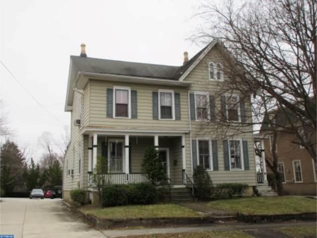 52 - 54 Euclid Street, WOODBURY HEIGHTS, NJ 08096 (#NJGL244238) :: Lucido Agency of Keller Williams