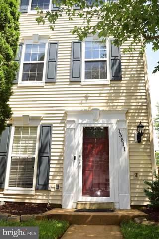 13511 Grouserun Lane, BRISTOW, VA 20136 (#VAPW473106) :: The Putnam Group