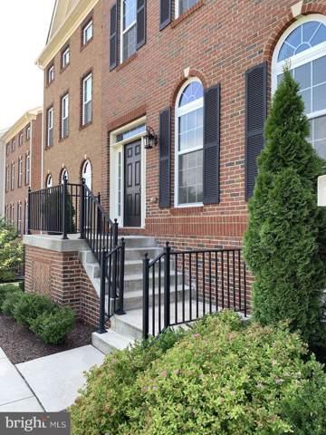 7660 Elmcrest Road, HANOVER, MD 21076 (#MDAA406078) :: John Smith Real Estate Group