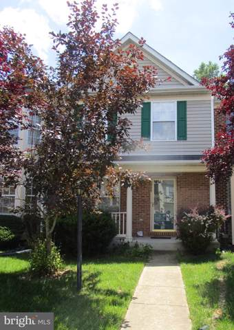 5809 Monmouth Court, BRYANS ROAD, MD 20616 (#MDCH204282) :: Radiant Home Group