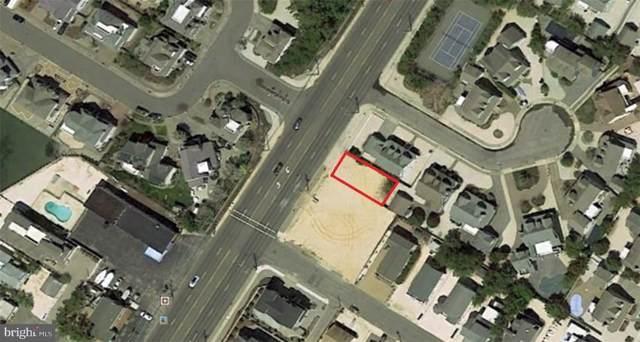 10905 Long Beach Boulevard, LONG BEACH TOWNSHIP, NJ 08008 (#NJOC372866) :: John Lesniewski | RE/MAX United Real Estate