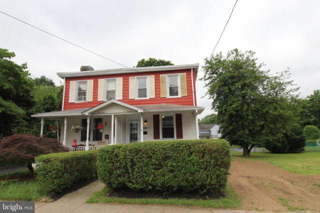 518 Jefferson Avenue, CHELTENHAM, PA 19012 (#PAMC616872) :: LoCoMusings