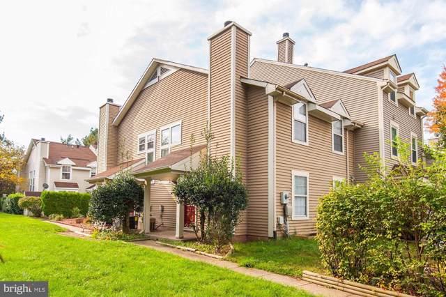 5969 Havener House Way, CENTREVILLE, VA 20120 (#VAFX1075422) :: Dart Homes
