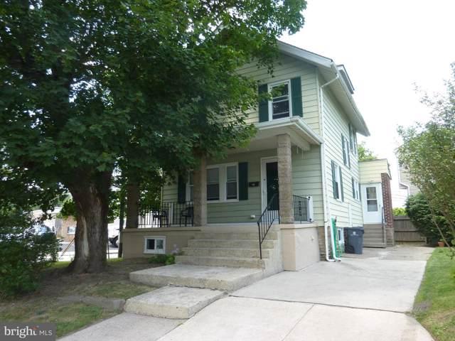 106 Houston Avenue, GLENSIDE, PA 19038 (#PAMC616878) :: Dougherty Group