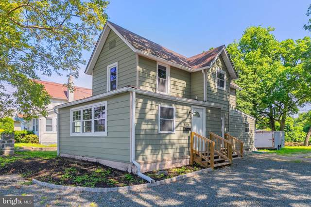 619 Hessian Avenue, NATIONAL PARK, NJ 08063 (#NJGL244246) :: Tessier Real Estate