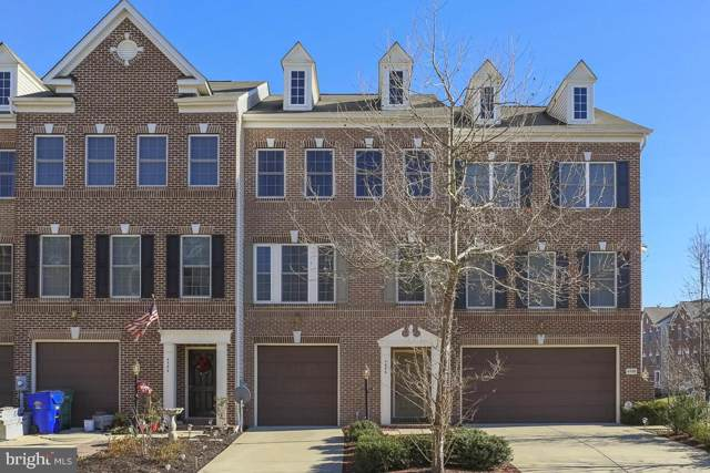 4586 Scottsdale Place, WALDORF, MD 20602 (#MDCH204294) :: RE/MAX Plus