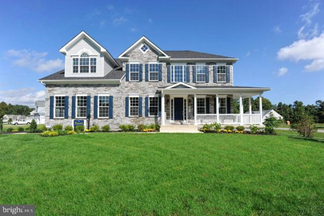 0 Telegraph Road, ELKTON, MD 21921 (#MDCC165074) :: ExecuHome Realty