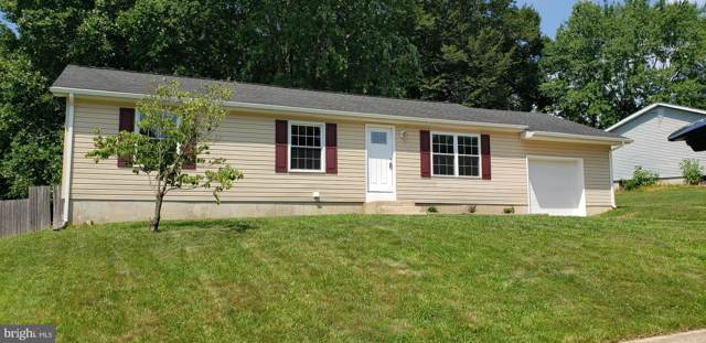 107 Cohee Lane, ELKTON, MD 21921 (#MDCC165076) :: The Daniel Register Group