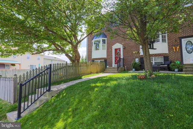 3 Powhurst Court, BALTIMORE, MD 21236 (#MDBC464496) :: Advance Realty Bel Air, Inc